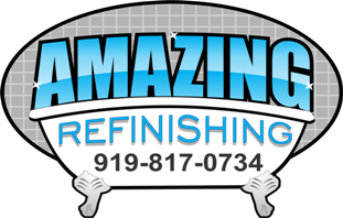 Amazing Bathtub Refinishing Florida Tampa