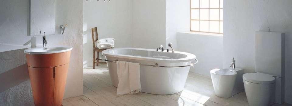 bath2silder